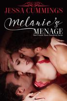 Melanie's Menage E-Book Cover.png