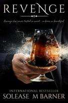 2 Revenge E-Book Cover.png