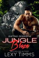 BK3 Jungle Blaze E-Book Cover.png