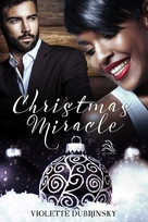 3 Christmas Miracle E-Book Cover.jpg
