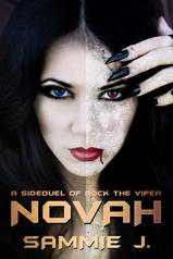 3 Novah E-Book Cover.png