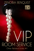 VIP Room Service E-Book Cover.png