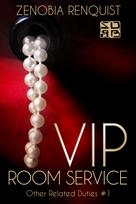 VIP Room Service E-Book Cover.png