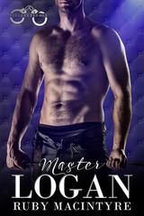 Master Logan E-Book Cover.png