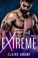 Extreme E-Book Cover.png