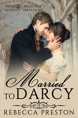 Married To Darcy E-Book Cover.png