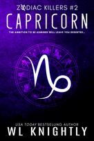 BK2 Capricorn E-Book Cover.png