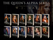 the queen's alpha Poster.png