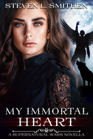My Immortal Heart E-Book Cover.png