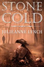 3 Cold Stone E-Book.png