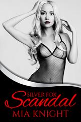 BK2 Silver Fox Scandal E-book Cover.png
