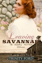1 Leaving Savannah E-Book Cover.png