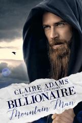 21 Billionaire Mountain Man E-Book Cover.png