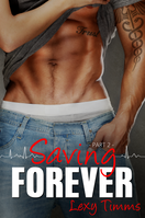 Part 2 Saving Forever E-Book Cover.png