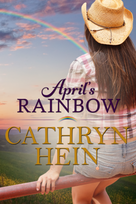 April's Rainbow E-Book Cover.png