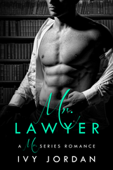 BK17 Mr. Lawyer E-Book Cover.png