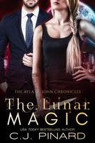The Lunar Magic E-Book Cover.png