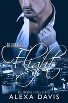1 Billionaire's Fligh E-Book Cover.png