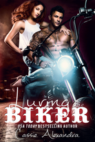 Luring the Biker E-Book Cover.png