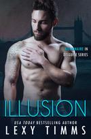 BK2 Illusion E-Book Cover.png
