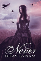Never E-Book Cover.jpg