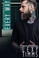 BK 4 Every Way E-Book Cover.png