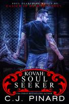 BK4 Kovah Soul Seeker E-Book Cover.png