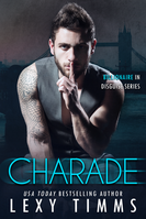BK3 Charade E-Book Cover.png