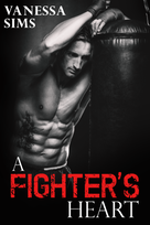 A Fighters Heart E-Book Cover.png