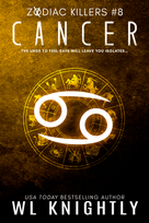 BK8 Cancer E-Book Cover.png