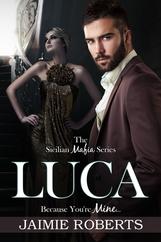 BK2 Luca E-Book Cover.png