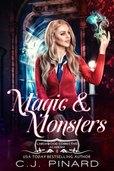 BK2 Magic & Monsters E-Book Cover.png