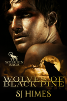 Wolves of Black Pine E-Book Cover.png