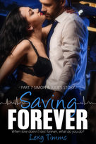 Saving Forever Part 7 E-Book Cover.png