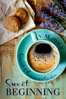 Sweet Beginning E-Book Cover.png