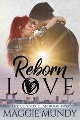 BK2 Reborn Love E-Book Cover.png