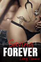 Saving Forever Part 6 E-Book Cover.png