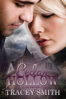 3 Cedar Hollow E-Book Cover.png