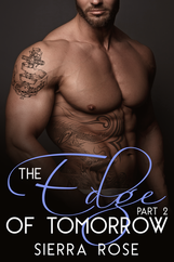 BK2 The Edge of Tomorrow E-Book Cover.png