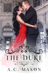 BK2 The Duke E-Book Cover.png