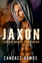 Jaxon E-Book Cover.png