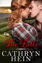 2 .1The Falls E-Book Cover.png