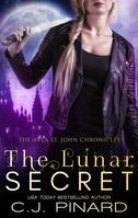 2 The Lunar secret E-Book Cover.png