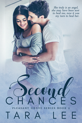 BK2 Taking chances E-Book Cover.png
