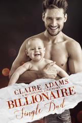 20 Billionaire Single Dad E-Book Cover.png