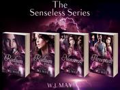 Senseless Series Poster.png