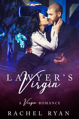 BK15 Lawyer's Virgin E-Book Cover.png