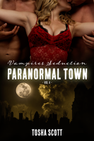 Vol 4 Paranormal Town E-Book Cover.png