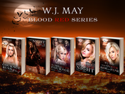 1-5 Blood Red series Poster.png