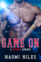 Game On E-Book Cover.png
